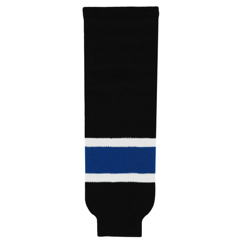 HS630-487 Tampa Bay Lightning Hockey Socks