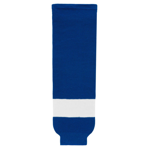 HS630-488 Tampa Bay Lightning Hockey Socks
