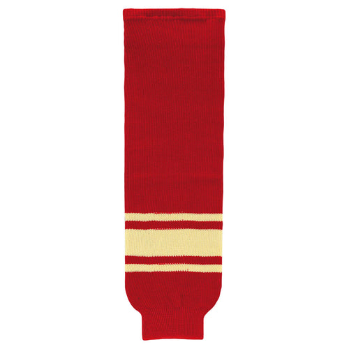 HS630-732 NHL All-Star Hockey Socks