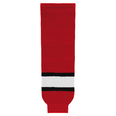 HS630-836 Ottawa Senators Hockey Socks