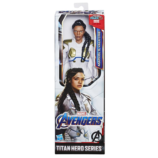 AVN TITAN HERO SERIES MOVIE VIPAR