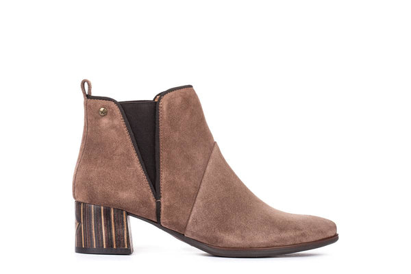 Pikolinos Brand Ankle Boots Canada W8N - 8540SE