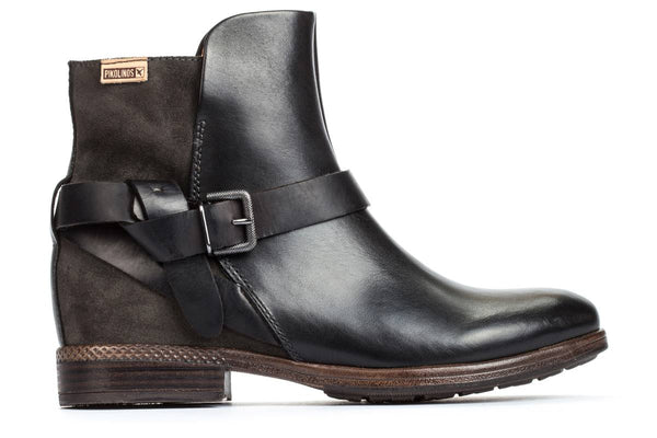 Pikolinos Ankle Boots Ordino W8M - 8919