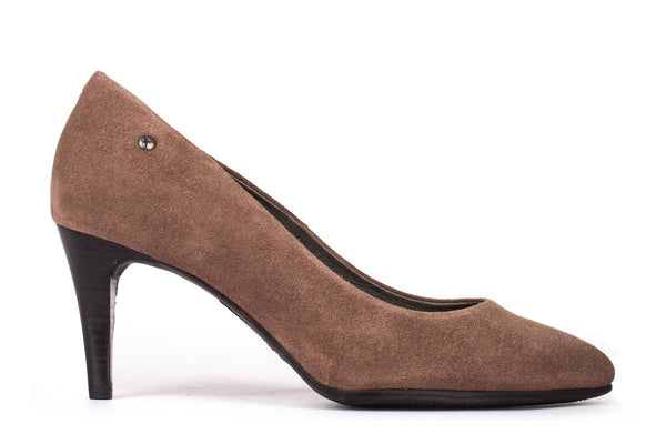 Pikolinos High Heel Salamanca Shoes WON - 5742SE