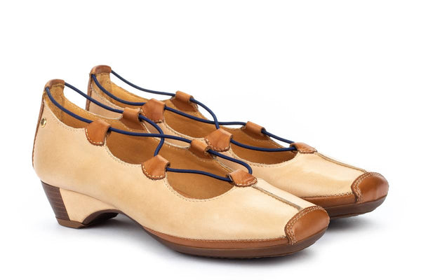 Pikolinos Brand Gandia Shoes  849 - 2531C1