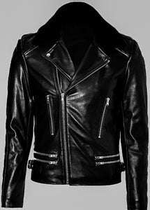 https://www.diapoleather.com/men'sblackcowhideleatherjacket
