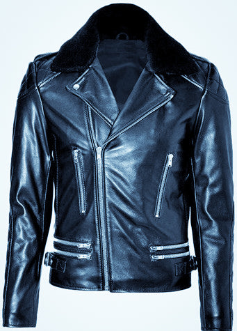 https://www.diapoleather.com/men'sbluecowhideleatherjacket