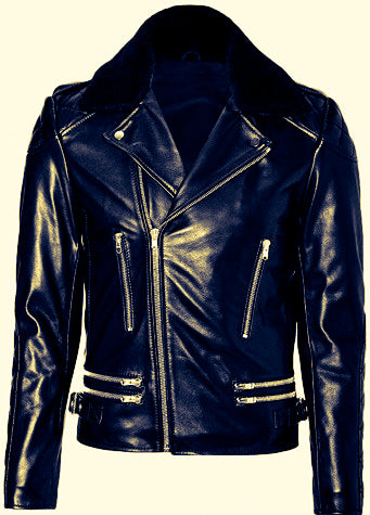 https://www.diapoleather.com/men'snavybluecowhideleatherjacket
