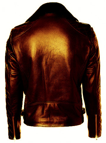 https://www.diapoleather.com/men'sgoldenbrowncowhideleatherjacket
