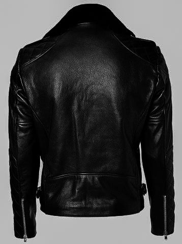 https://www.diapoleather.com/diapoleathermen'scowhideleatherjacket