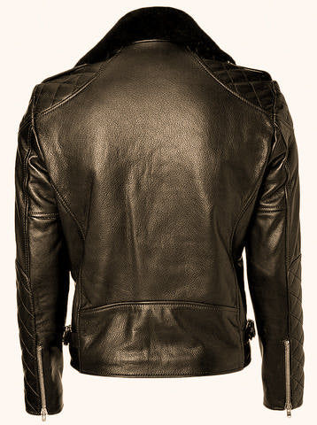 https://www.diapoleather.com/men'scognaccowhideleatherjacket