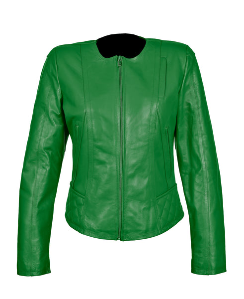 https://www.diapoleather.com/women'sapplegreencowhideleatherjacket