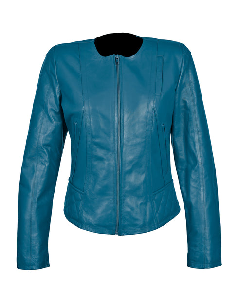 https://www.diapoleather.com/women'sbluecowhideleatherjacket