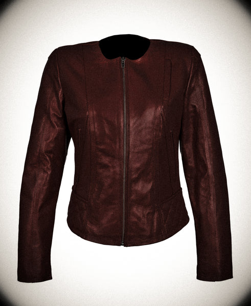 https://www.diapoleather.com/women'scowhidetwilightleatherjacket