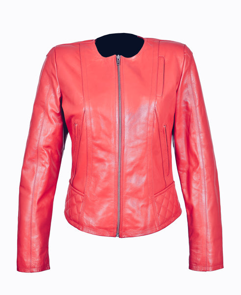 https://www.diapoleather.com/women'scharmed8pinkcowhideleatherjacket