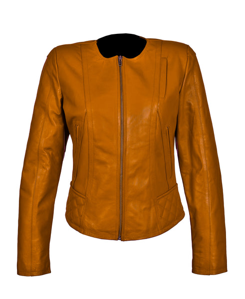 https://www.diapoleather.com/women'smustardcowhideleatherjacket