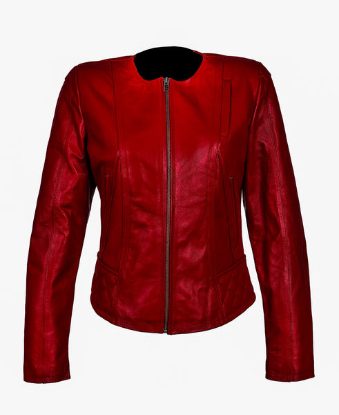 https://www.diapoleather.com/women'strueredcowhideleatherjacket