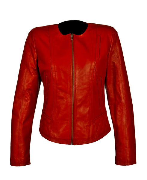 https://www.diapoleather.com/women'svintageredcowhideleatherjacket
