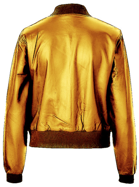 https://www.diapoleather.com/women'sgoldenbrownbombercowhideleatherjacket