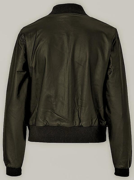 https://www.diapoleather.com/women'sblackbombercowhideleatherjacket