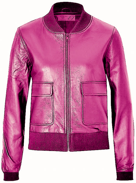 https://www.diapoleather.com/women'slavendercowhideleatherjacket