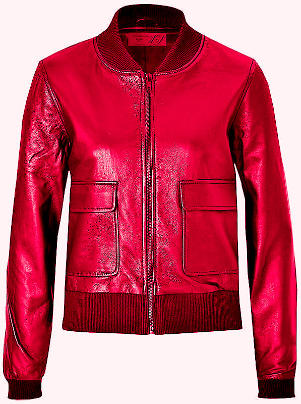 https://www.diapoleather.com/women'sredbomberjacket