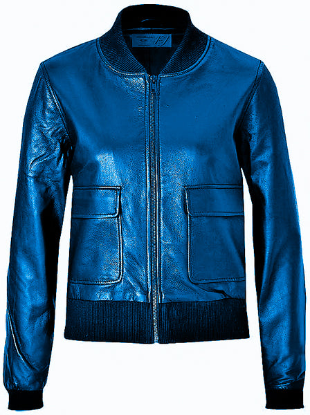 https://www.diapoleather.com/women'sthebluesbombercowhideleatherjacket