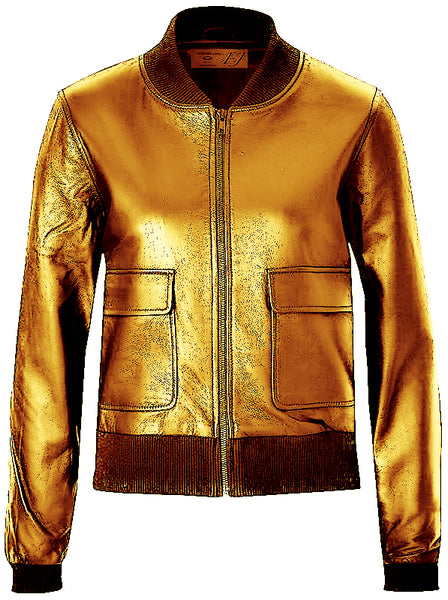 https://www.diapoleather.com/women'sgoldenbrowncowhideleatherjacket