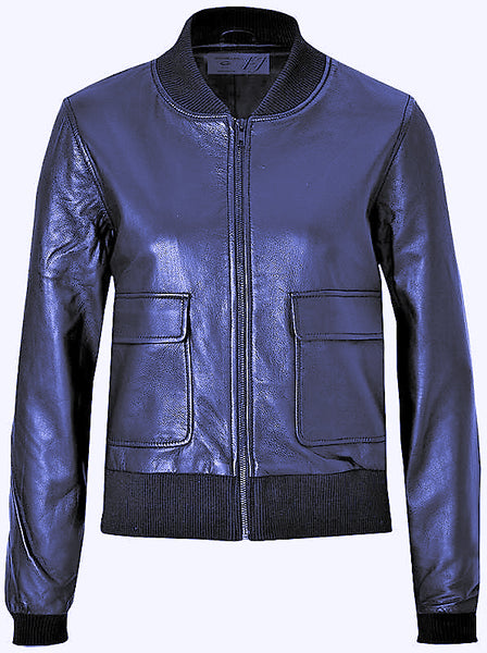https://www.diapoleather.com/women'snavybluecowhideleatherjacket