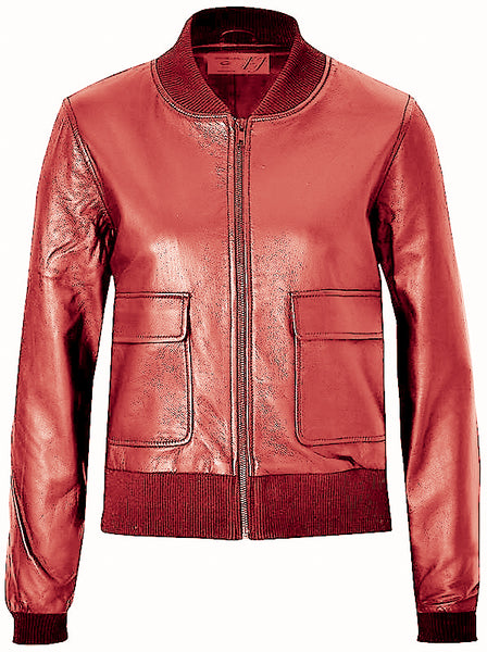 https://www.diapoleather.com/women'sblushcowhideleatherjacket