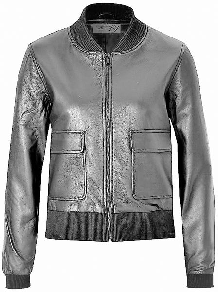 https://www.diapoleather.com/women'sgreybombercowhideleatherjacket