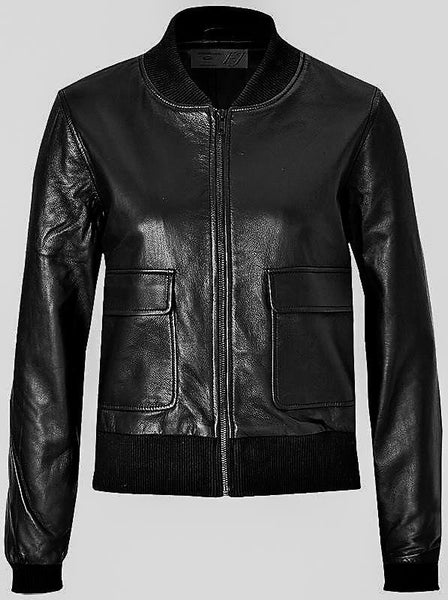 https://www.diapoleather.cm/women'sblackbombercowhideleatherjacket