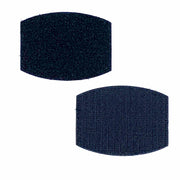 1345 Engineer Equipment Operator PVC MOS Patch
