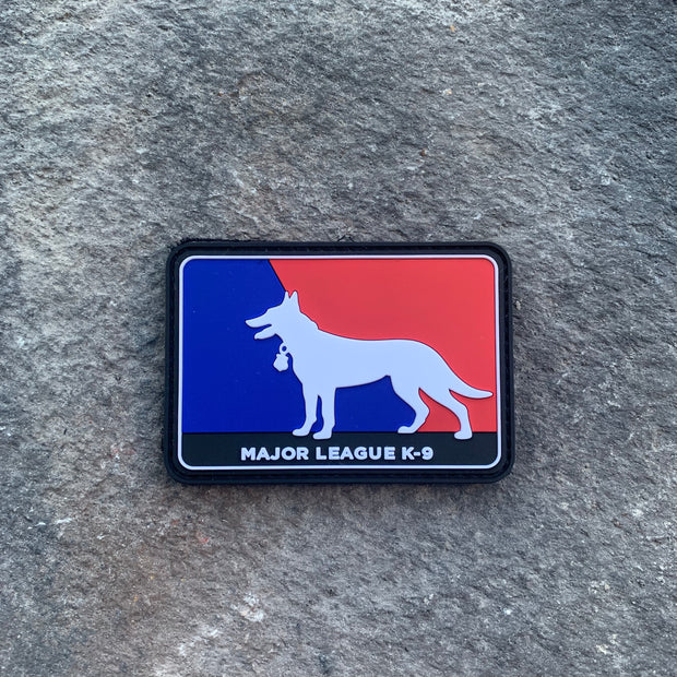NEW! Major League K9