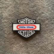 NEW!    Little Tikes