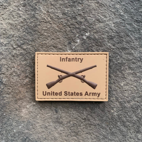 NEW!   Army Infantry