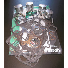 Load image into Gallery viewer, KAWASAKI Z1000 KZ PISTON KIT & VESRAH GASKET 79-80 SET JAPAN
