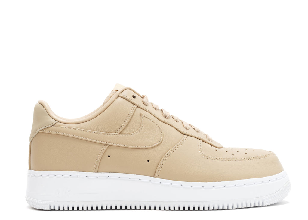 NikeLab Air Force 1 Low 'Vachetta Tan'