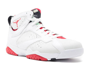 Nike Air Jordan 7 Retro 'Hare'