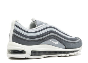 Nike Air Max 97 Premium 'Wolf Grey/Dark Grey'