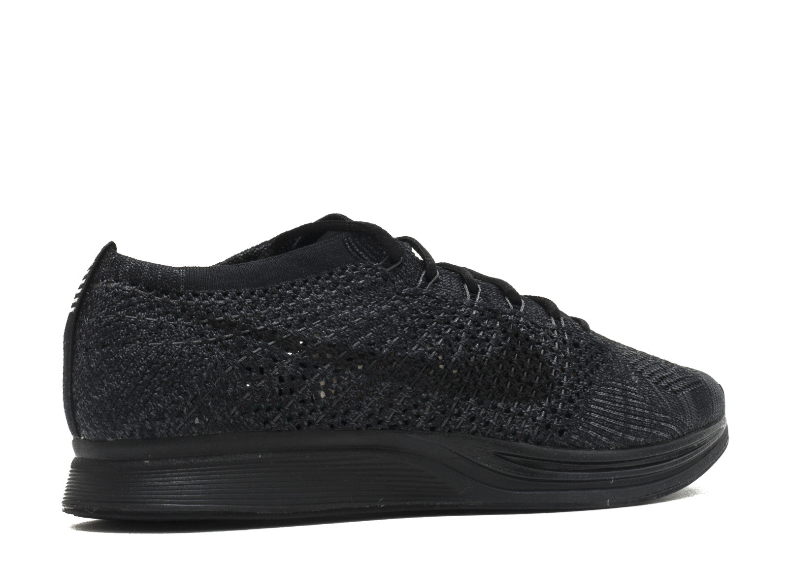 3b2d6fc0a5 Nike Flyknit Racer 'Midnight' – CREP LDN