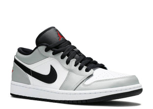 Nike Air Jordan 1 Low 'Light Smoke Grey'