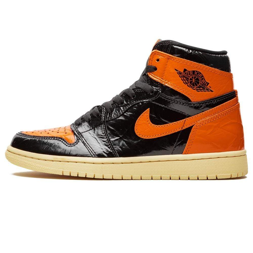Nike Air Jordan 1 Retro High OG 'Shattered Backboard 3.0'