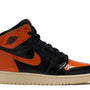 Nike Air Jordan 1 Retro High OG GS 'Shattered Backboard 3.0'