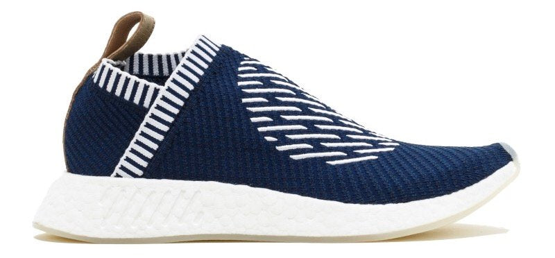 Adidas NMD CS2 PK City Sock 'Ronin Pack'