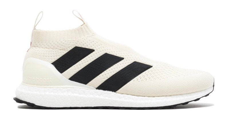 Adidas 16+ Purecontrol Ultra Boost 'Cream'