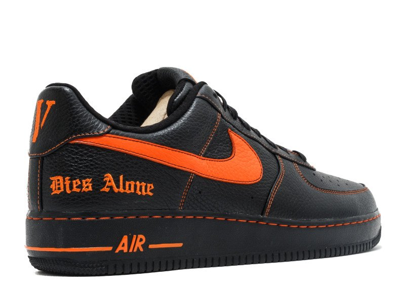 Nike Air Force 1 Low 'Vlone'