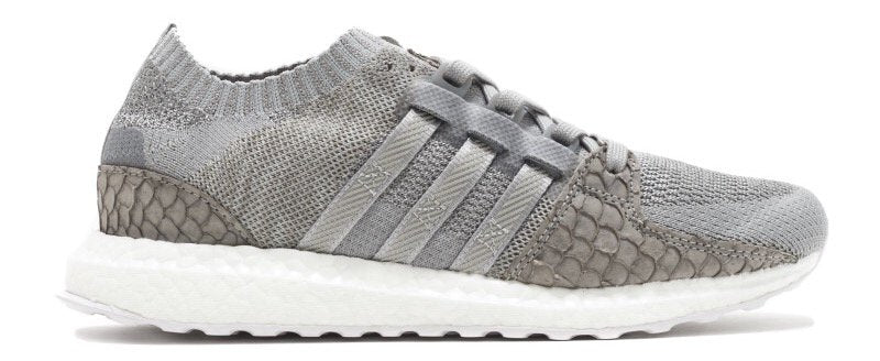 Adidas EQT Support Ultra Primeknit 'King Push'