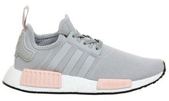 Adidas NMD R1 W 'Light Onix'