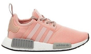 Adidas NMD R1 W 'Vapour Pink'